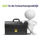GGZ in de huisartsenpraktijk (handreiking)